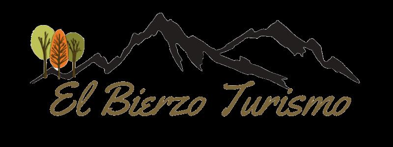 El Bierzo Turismo